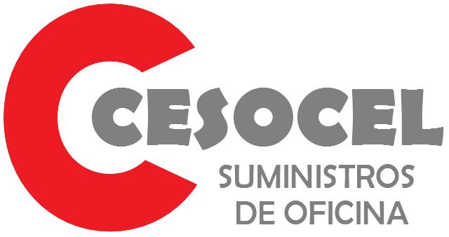 Suministro integral para la oficina CESOCEL